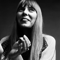 small-unframed-474080369-Portrait-Of-Joni-Mitchell